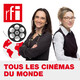 Tous les cinémas du monde - «Des Hommes» ou l'humanité des détenus de la prison des Baumettes