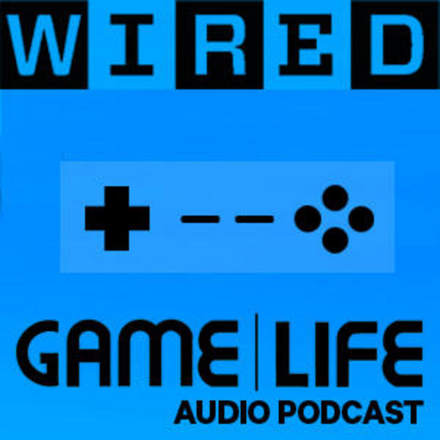 Game|Life Podcast: LucasArts, Roger Ebert, and BioShock Spoilers