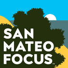 Mini Pantries of San Mateo