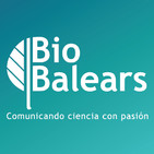 Podcast de BioBalears