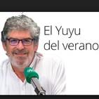 El Yuyu del Verano
