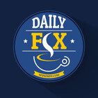 DIS Daily Fix | Your Disney News for 10/12/18