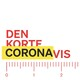 Den Korte CoronAvis 17-03-2020