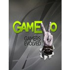 Podcast GamePod el podcast exclusivo de Gamevo.com