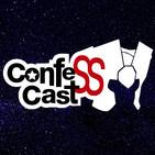 ConfeSSCast #4 -- ¡¿Cómo que hay otro Asgard?! (Con El Cadejos.)