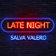 LATE NIGHT 12 - Las mayores rivalidades y peleas de Hollywood y el poder del Satisfayer