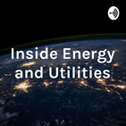 #3 - Deltra Consulting - Q&A about the current state of the Energy Market