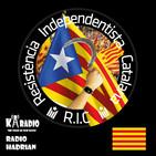RIC - Radio Hadrian en català