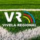 Vívela Regional 17 de Enero de 2020 en Vívela 101.5 FM