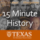 Episode 114: Slavery in Indian Territory