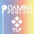 Especial TLP 2017