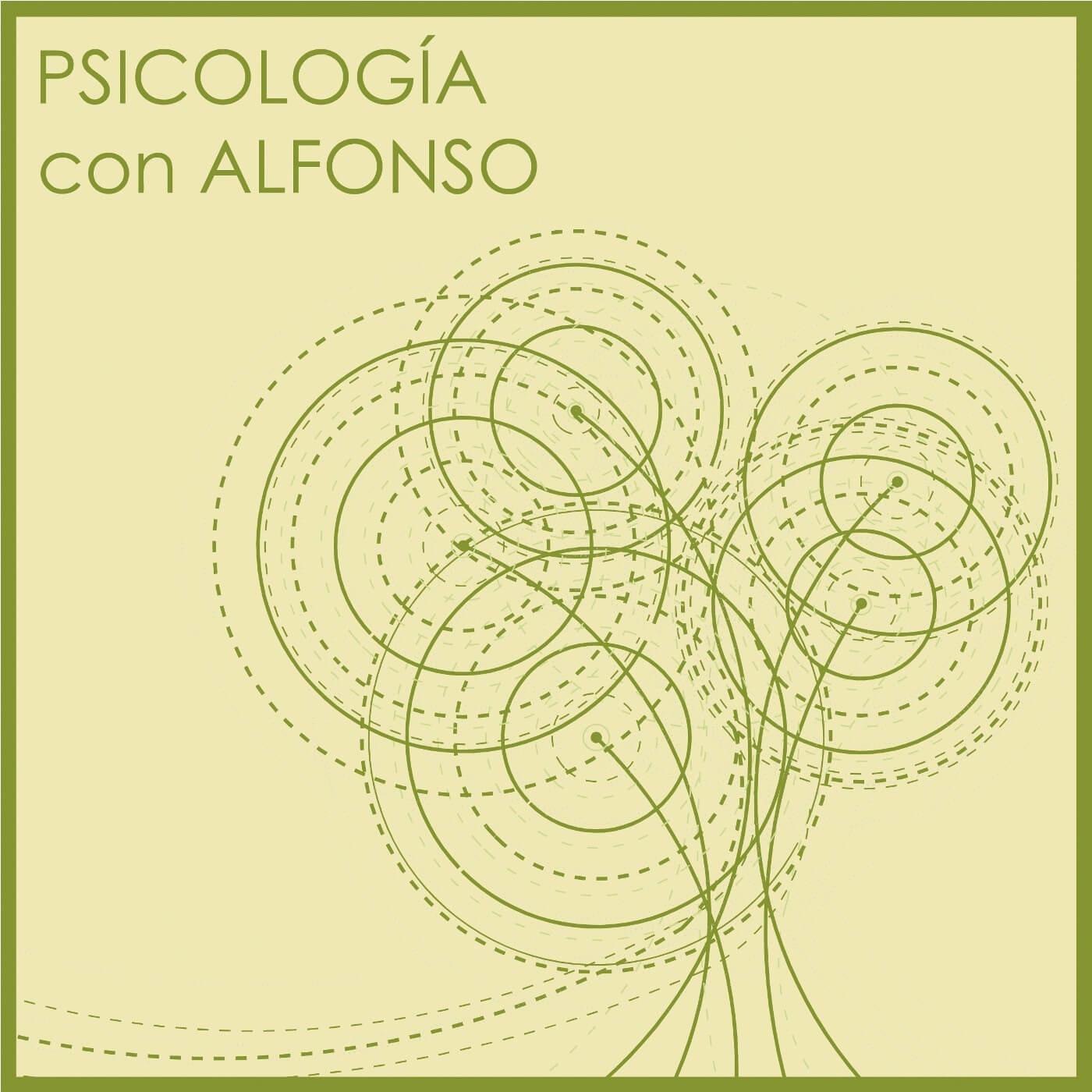 Organizaciones positivas. Psicología positiva VIII