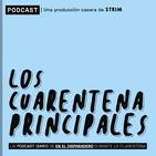 Los Cuarentena Principales | En El Disparadero