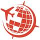 Verwirrung bei Eurowings und Airline per Chat