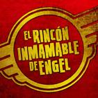 ERIE 21: El Sobrevaluado Ragnarok