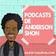 O Que Você Está Lendo? #011 – Evanilson Aves #PodCast – Tema: A Poesia que Liberta.