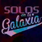 Solos En La Galaxia