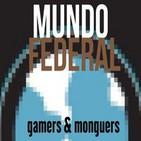 Mundo Federal 1x03
