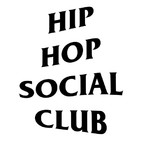 Hip Hop Social Club