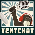 Podcast 521: Yo Soy Ventchat