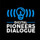 Digital Transformation, Humanizing AI With Katia Walsh, Senior VP & Chief Strategy and AI Officer, Levi Strauss &...
