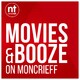 Movies & Booze #pointymovies
