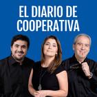 El Diario de Cooperativa - Última Edición - Lunes 25 de marzo