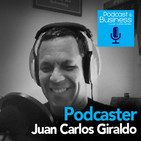 Ep.156 Los Podcast y La Social Media Con Julio Muñiz