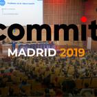 Commitconf 2019