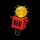 BSD Now MP3