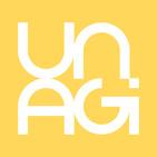Unagi Magazine
