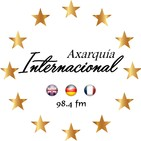 Axarquía Internacional