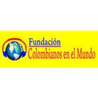 Colombianos en el Mundo