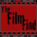 The Film Find- The Greatest Movie Podcast....EVER*