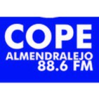 Podcast de copealmendralejo
