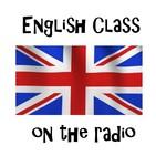 SEASON 02 - English Class On The Radio