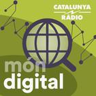 Món digital