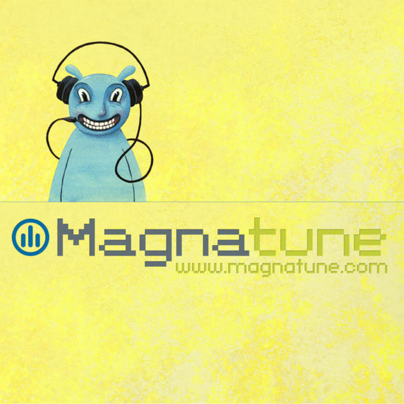 2016-07-13 Cool Guitar podcast from Magnatune