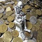 Muerde Muertos