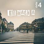 El matí a Ràdio 4 - Informació. Esports. Agena cultural. Serveis, Portades