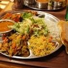 Comida vegetariana. comida civilizada, comida huma