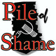 Episode 47: Pile of Shame PC Podcast