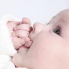 Claves para cuidar la piel del bebé