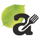 ¿Qué alimentos engordan más?