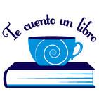 Te cuento un libro