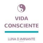 VIDA CONSCIENTE