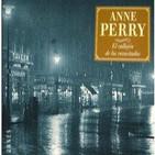 El callejón de los Resucitados (Anne Perry)