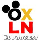 T1E9 - Entrevista a Floxie!