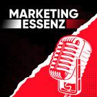 #022 - Wo verkaufe ich mein Produkt? Instagram vs. LinkedIn für Unternehmen?