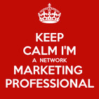 ENGLISH Network Marketing Education